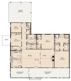 400 Sq Ft House Floor Plan by 3136 Sq Ft House Plan Natchez 31 055 400 From