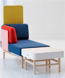 Color Furniture | pinterest the world s catalog of ideas