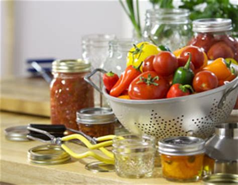home canning guide learn how to can your own food