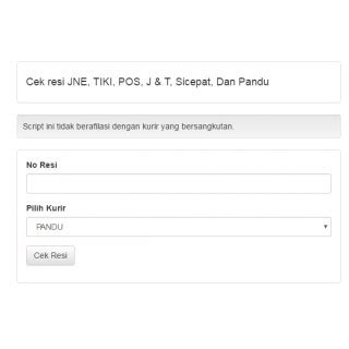 cari freelancer indonesia project kerja remote  rekber