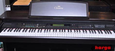 Keyboard Yamaha Terkini harga terbaru piano merek yamaha all tipe daftar harga tarif