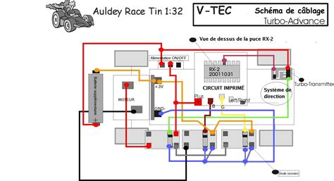 vtec wiring diagram obd1 24 wiring diagram images