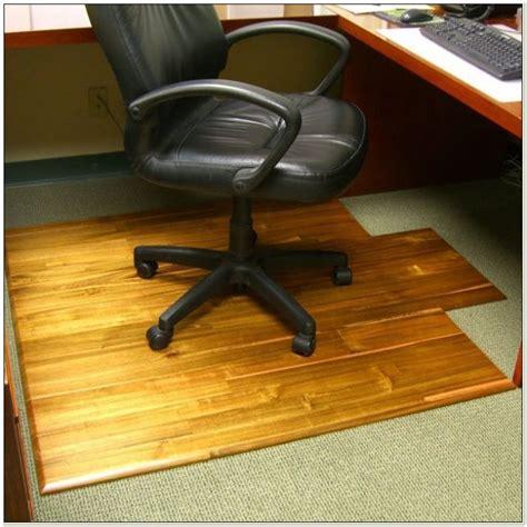 Chair Mat For Carpet
