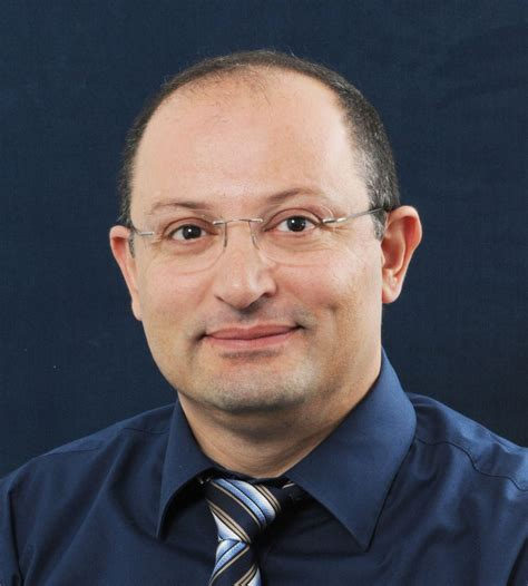 Gust Mba Requirements by Dr Issam El Moughrabi Promoted To Professor At Gust Gust