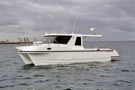 express boats australia new leisurecat kingfisher express power boats boats