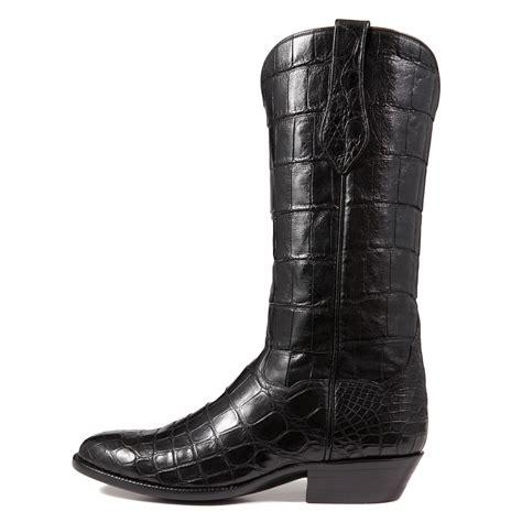 b boots style 1 j b hill boot company j b hill boot company