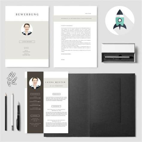Premium Design Vorlage 12 Bewerbungsvorlage Word Bewerbungvorlag