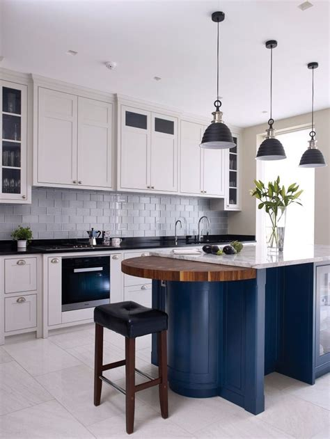 25 best ideas about wickes kitchen worktops on