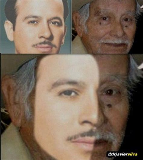 Mexican Memes Tumblr