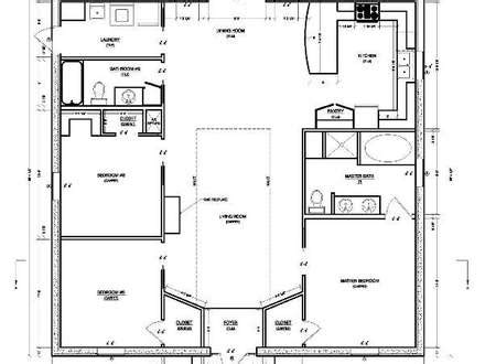 Best Country House Plans Small Country House Plans Best Small House Plans
