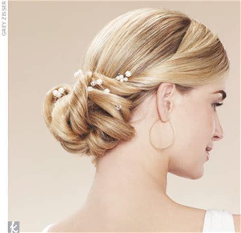 7 wedding hair accessories