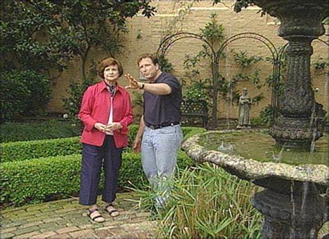 Pbs Victory Garden by The Victory Garden Explore New Orleans Beauregard