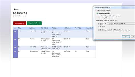 Forms Drag Drop Form Builder V3 4 0 Drag N Drop Form Builder By Zeeside Codecanyon