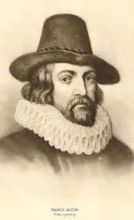 Image result for Essays (Francis Bacon) - Wikipedia