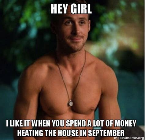 Meme Ryan Gosling - rhenna morgan