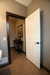 best white paint color for trim and doors interior doors 2 panel white molded door with dark