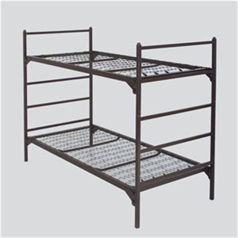 Institutional Bunk Beds Institutional Bunk Bed Master Stacker Institutional Bunk Lp Elitedecore