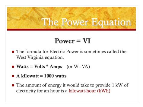 mkm capacitor wiki 1000 images about electrical formulas 28 images 1000 ideas about electrical engineering on