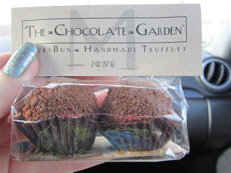 Chocolate Garden Michigan by The Chocolate Garden Chocolatiers Shops Coloma Mi