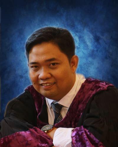 Akuntansi Manajemen Kamaruddin Ahmad ahmad haidar mirza s t m kom portal web ubd universitas bina darma palembang indonesia