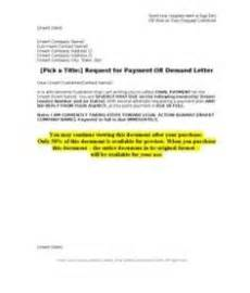 Demand Letter Unfair Business Practices Collection Letters On Us States The Secret And Chairs