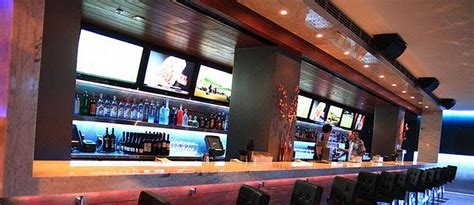 top dc bars bar review barcode drink dc the best happy hours