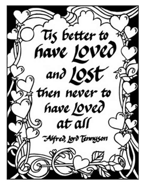 coloring pages of love quotes coloring pages of quotes love quotesgram