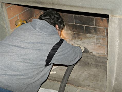 can smoke in carpet make you sick fireplace and air duct cleaning dust quanah tx