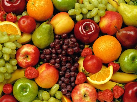 imagenes hd frutas frutas variadas hd fotoswiki net
