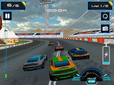 on y8 play y8 racing thunder y8