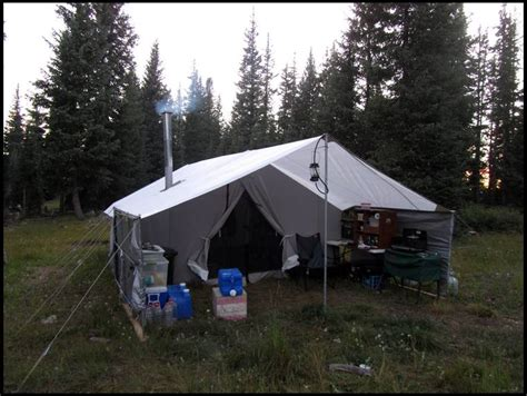 davis tent and awning 1000 images about wall tent on pinterest wall tent