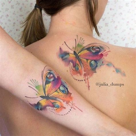 london tattoo marie terry 25 best ideas about watercolor tattoo artists on