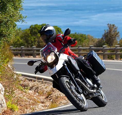 bodrum motosiklet kiralama motosiklet scooter kiralama