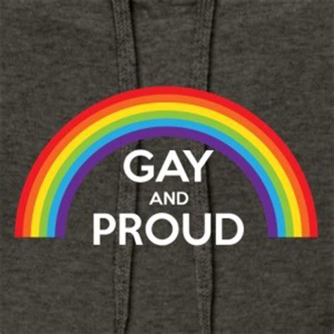 marriage equality hoodies amp sweatshirts spreadshirt