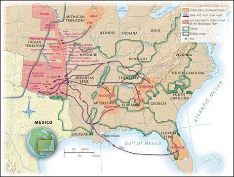 american movement map answers migratory beings plants and the land we