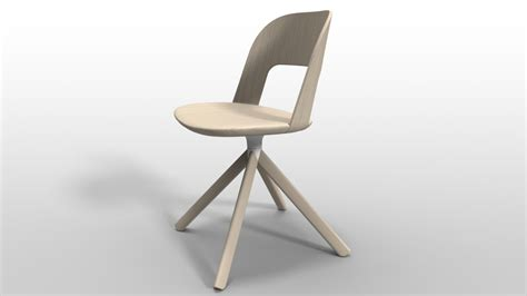 hängematten stuhl lapalma sedia arco anteprima salone mobile 2016
