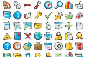 Gizi Pack browse icon packs findicons icon search engine