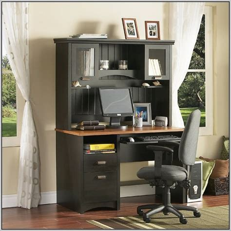 Narrow Computer Armoire Narrow Computer Desk Uk Desk Home Design Ideas Kvnd0lbn5w24959
