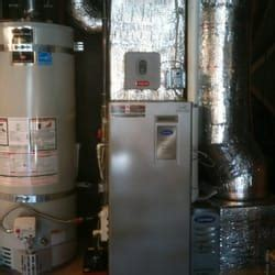 G And J Plumbing And Heating by Richard S Plumbing And Heating Dimond District Oakland