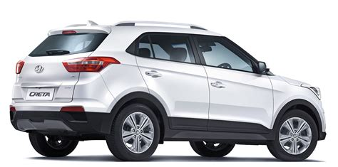 hyuandi cars hyundai creta unveiled photos 1 of 3