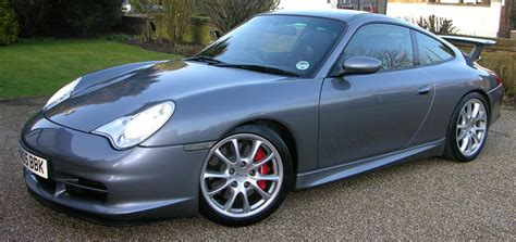 how to sell used cars 2005 porsche 911 parental controls file 2005 porsche 911 gt3 flickr the car spy 21 jpg wikimedia commons