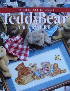 Adorable Furniture For Dolls Amp Teddy Bears By Anita Louise