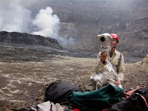 nazionale lavoro mestre domenica i geologi a treviso