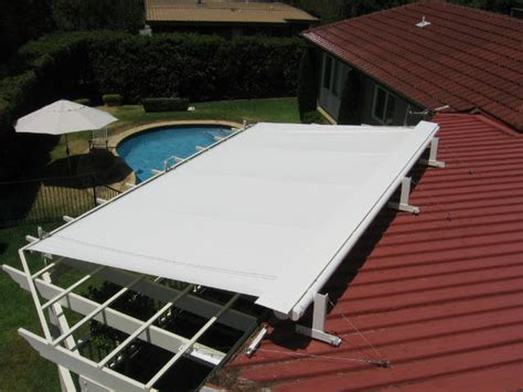 outrigger awnings outrigger retracting awnings traditional porch sydney by outrigger awnings and