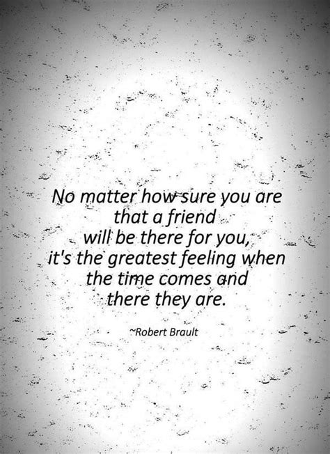 thank you letter to a true friend 52 amazing appreciation thank you quotes with photos