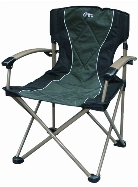 comfortable outdoor folding chairs exquisite and comfortable folding chairs for outdoor place