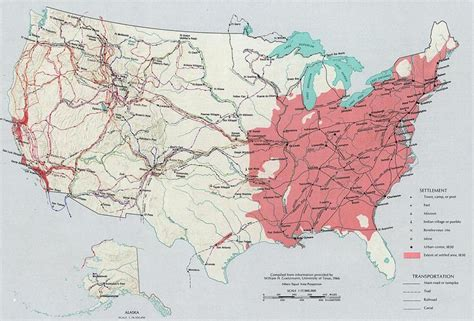 map of the united states in 1830 17 best images about maps flags on pinterest united