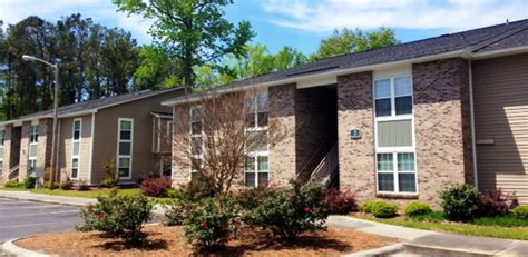one bedroom apartments in conway sc the oaks apartments apartment conway sc