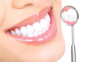 Cosmetic Dentist The Different Kinds Of Cosmetic Dentistry Treatments