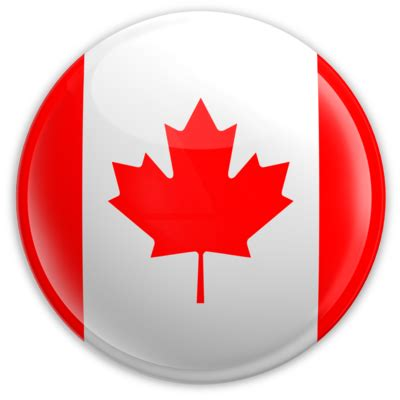 Canadian Records Limited Time Free Access To Canadian Records And New Records